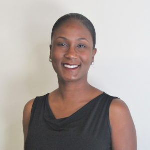 LaJoi McClendon - Chief Operating Officer