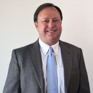Matt Tapert - Vice President
