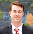 Tripp Sherrod - Director of Marketing for Individual & Family Plans