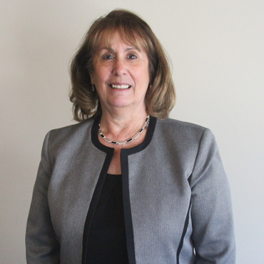 Debbie Huggins - Director of Key Accounts