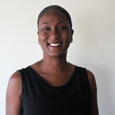 LaJoi McClendon Chief Operating Officer